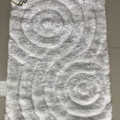 ASTRO Q001A P White