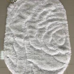 ASTRO Q005A O White