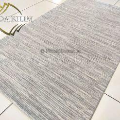 Avrora 0770 Grey Active