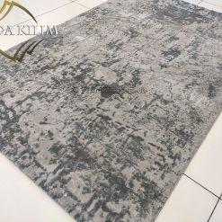 Avrora 6820 Gray