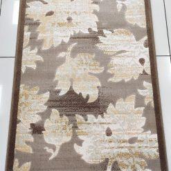 Bamboos 3864A