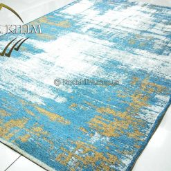 Cotton 2820A Mavi