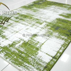 Cotton 2860A Yesil