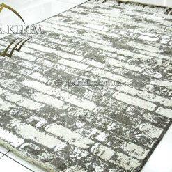 Cotton-3806A-Kemik