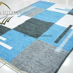 Cotton 3812A Mavi