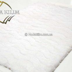 Moda S3681 WHITE