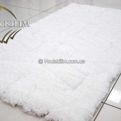 Moda-S3750-White