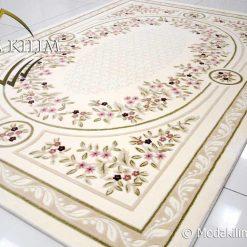 Azora 9833A Cream P