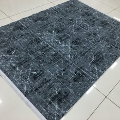 Tepra 12210 Negro A1120