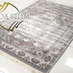 Sultan OIS078 L.Grey Pastel P