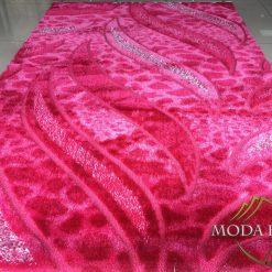 Decor E9355B Pink P