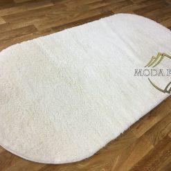 Soft Beyaz